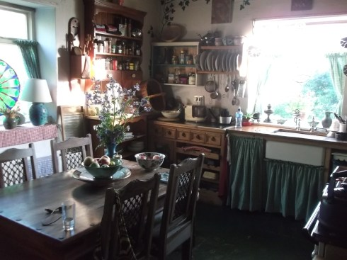bealtainecottage.com permaculture (12)