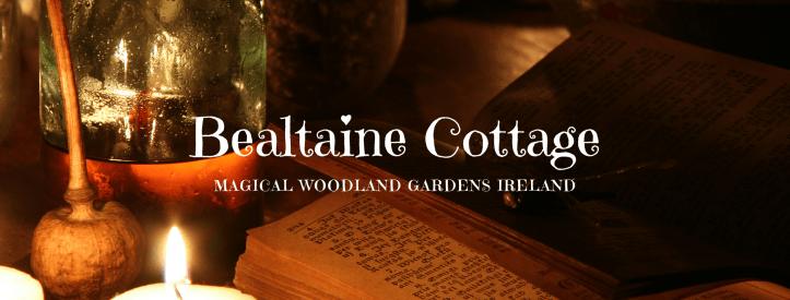 bealtaine-cottage-3