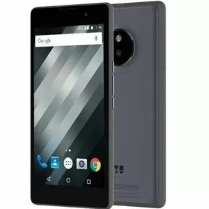YU Yureka S Price & Specifications