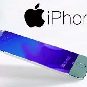iPhone 7 Price & Specifications