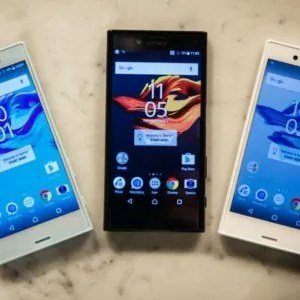 Sony Xperia X Compact Price & Specifications