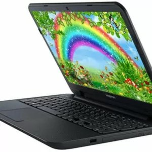 Dell Inspiron 15 3537 Core i7 Price & Specifications