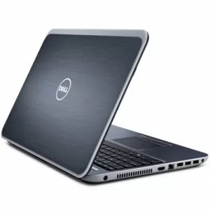 Dell Inspiron 15R 5537 Core i5 Price & Specifications