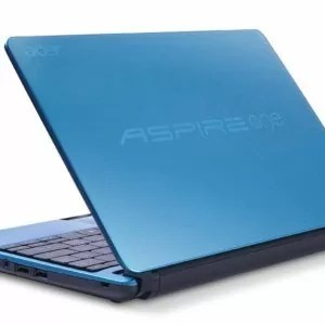 Acer Aspire One D257 Price & Specifications