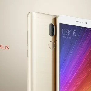 Xiaomi Mi 5s Plus Price & Specifications