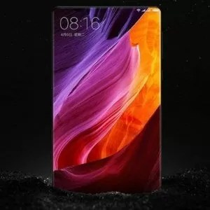 Xiaomi Mi Mix Price & Specifications
