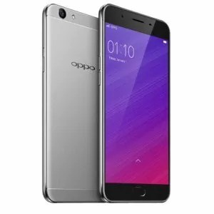 Oppo F1s Price & Specifications