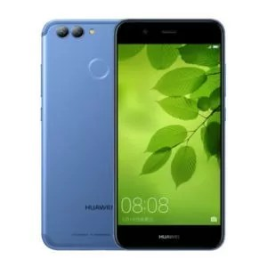 Huawei nova 2 plus Price & Specifications