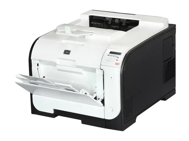 best color LaserJet printers 2017