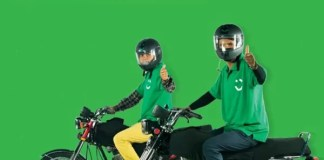 Careem introduces its cheapest new motorbike service