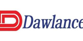 Dawlance unveiled its new LVS plus & Energy Saver Washing Machines