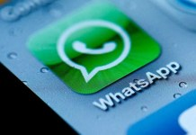How to delete WhatsApp messages after sending