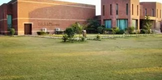Top 5 Best Law Institutes in Islamabad Rawalpindi
