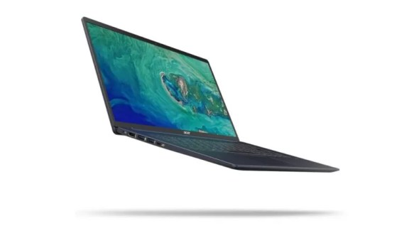 Acer Swift 5, Acer Swift 5 and Other Gadgets by Acer Company | World's Lightest Laptop