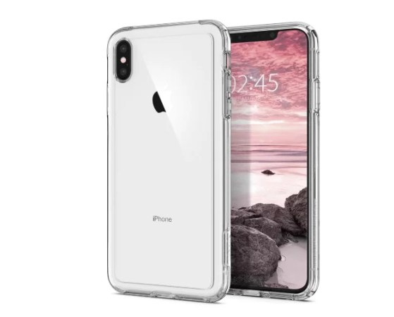 Smartphones 2019, Top 6 Phones of 2018 which can definitely be used in 2020