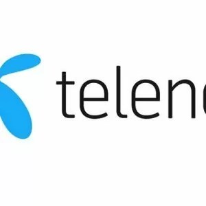 Telenor 4G Monthly Package|9 GB for Rs. 597.50