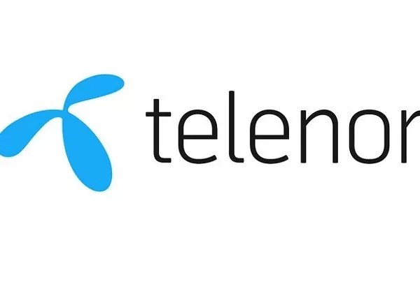 Telenor 4G Weekly Unlimited Internet Bundle|2.5 GB for Rs.101.58