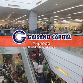 Gaisano Capital 1 (2).jpg