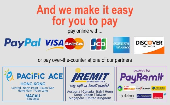 BeamAndGo_PaymentOptions September2017