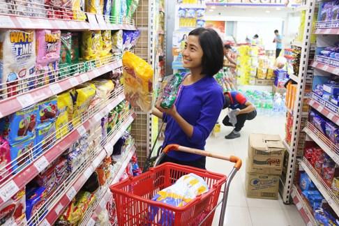 BeamAndGo_Vercons_groceries