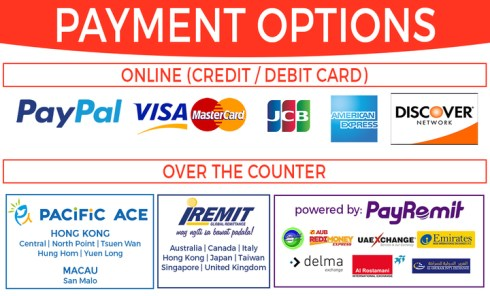 BeamAndGo_Payment Options__as_of_july_2017__