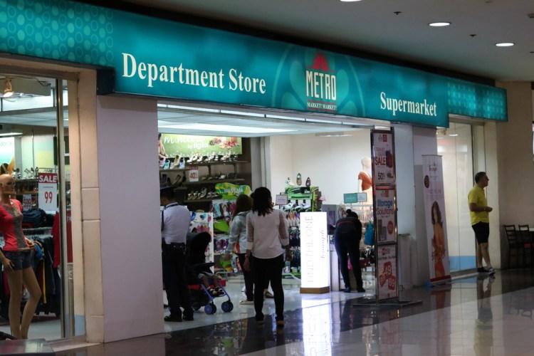 BeamAndGo_Metro Department Store1