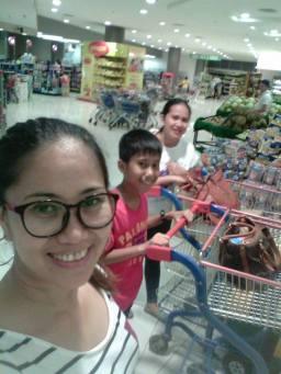 gmalls-supermarket