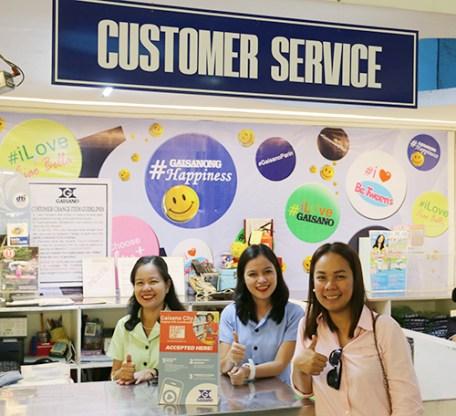 beamandgo_customerservicecenterstaff.jpg