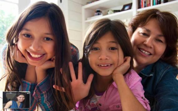 Juliet_Lindo_Blog_children_BeamAndGo