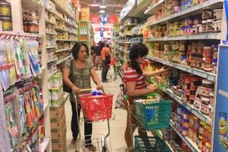 beamandgo_citimart_supermarket