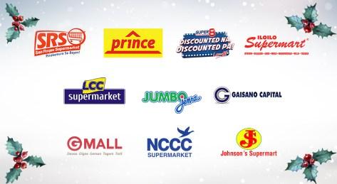 merchants-supermarkets-christmas