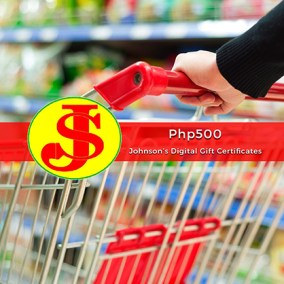 Supermarket_Johnson_1024