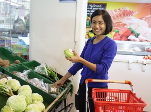 BeamAndGo_Vercons_supermarket