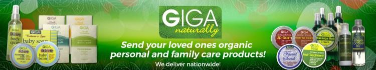 Giga Banner.jpg