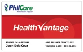 Health-Vantage