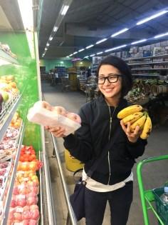Jenra_BeamAndGo_fruits