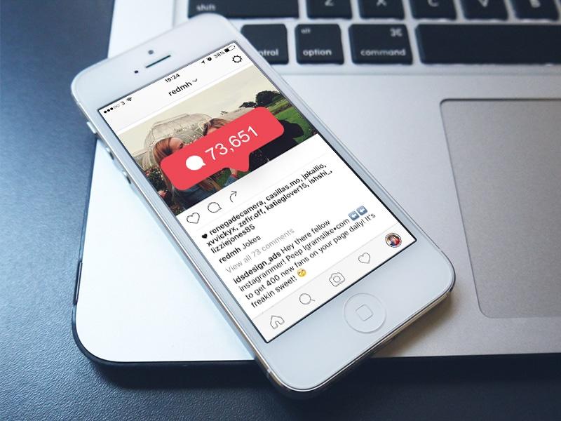 Instagram-Spam-BeAdventurous-Cover