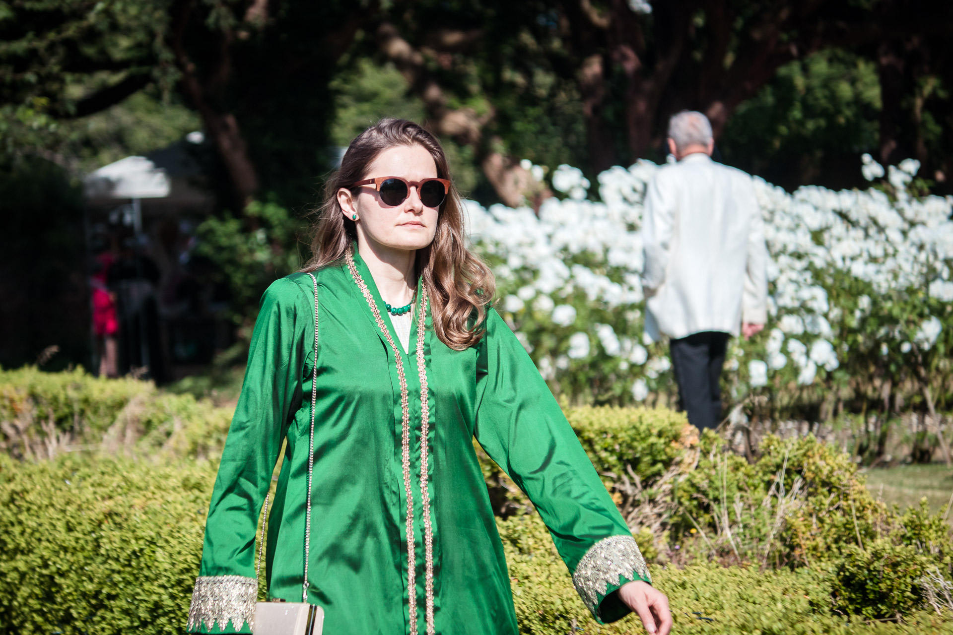 Grange Park Opera Summer 2018