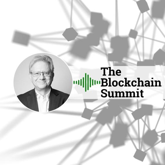 Blockchain-Summit-B3i