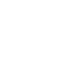 Personal-Best-Education-Logo-Bea-Media-Group