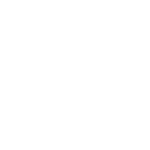 Street-Child-Logo-Bea-Media-Group