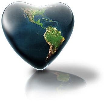 mundo-corazon