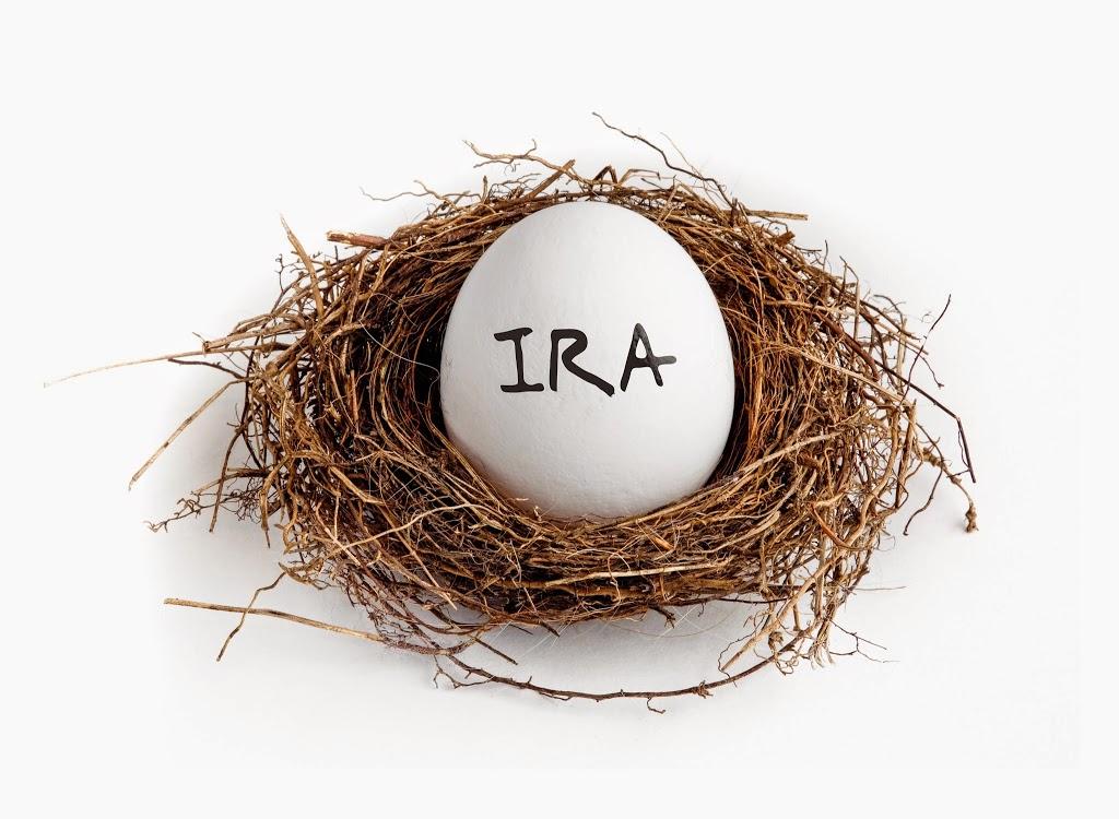 IRA-1-