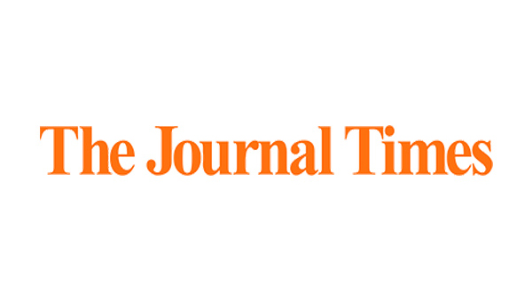 The Journal Times
