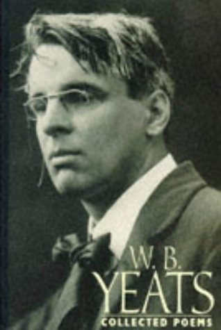 Summary of To A Shade by W.B Yeats