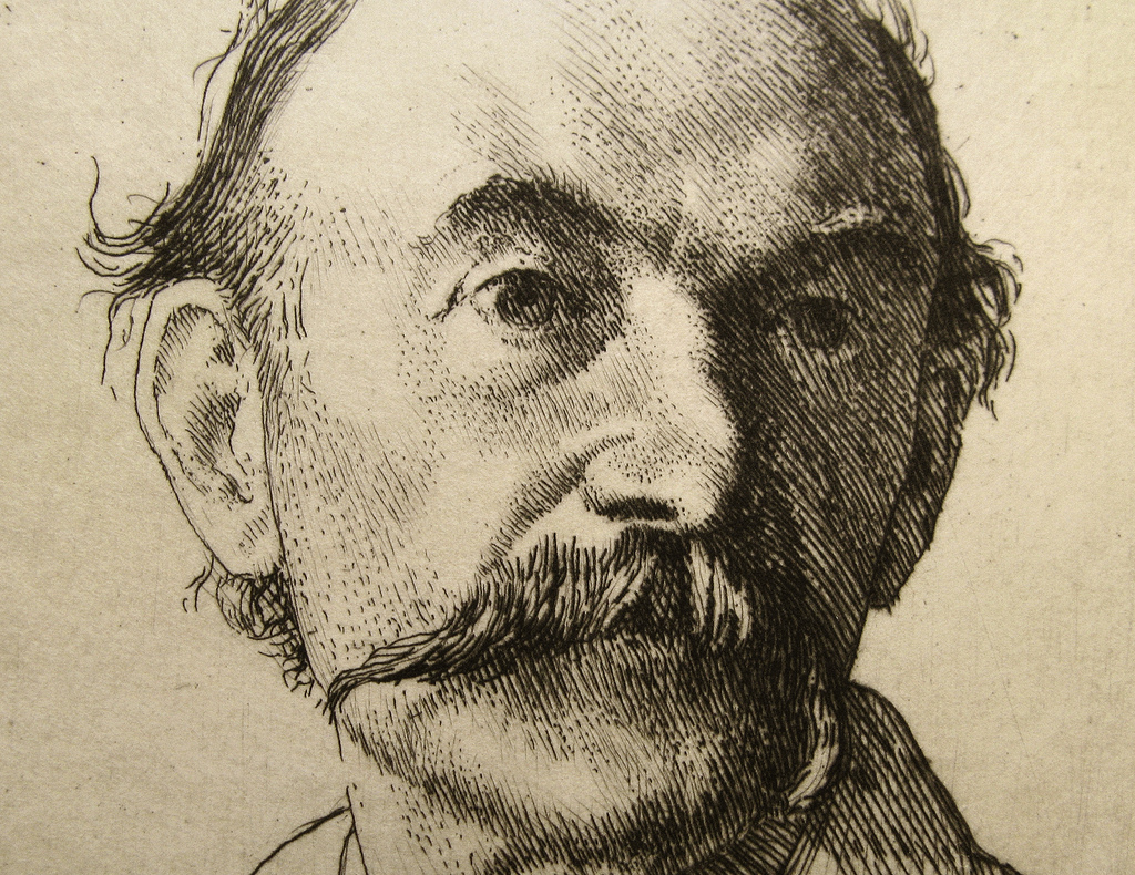 explication of the man he killed The man he killed (thomas hardy) gcse english 9-1 is a teaching resource consisting of a 39  -39 slide powerpoint analysis of hardy's the man he killed.