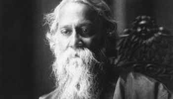summary of the lost jewels by rabindranath tagore beaming notes i had gone a begging analysis by tagore