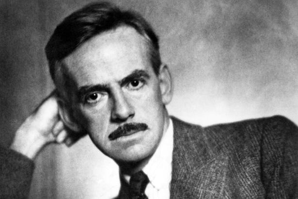 "Analysis of ""Ile,"" a Drama by Eugene O'Neill"