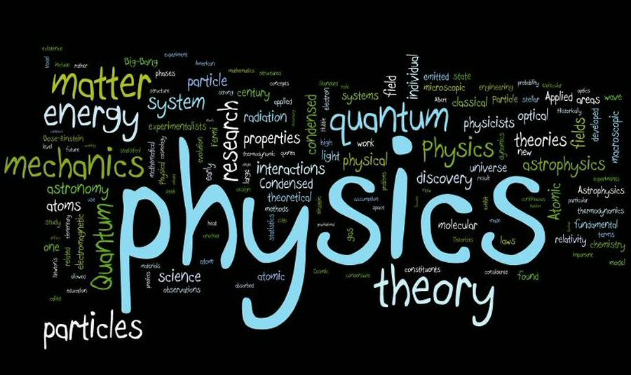Top 10 Free Apps to Study Physics Online