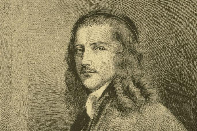 Summary and Analysis of An Epitaph by Andrew Marvell